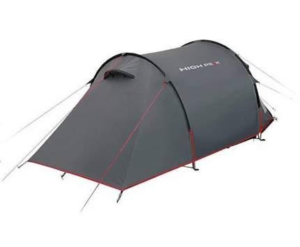 Палатка High Peak Ascoli 3 10250