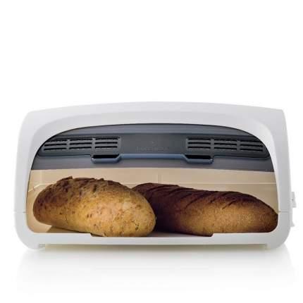 Хлебница с мембраной Tupperware Умная хлебница