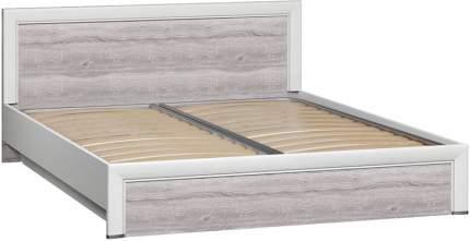 Кровать Оливия 180