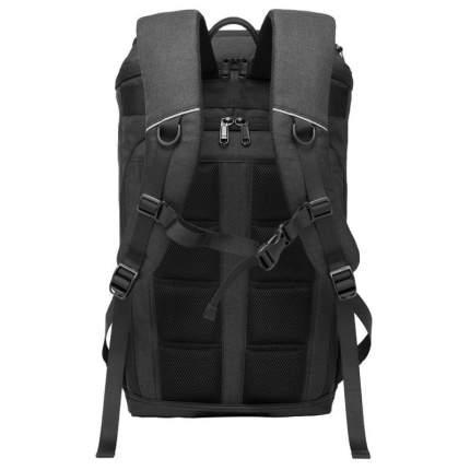 Рюкзак BANGE BG1906 черный
