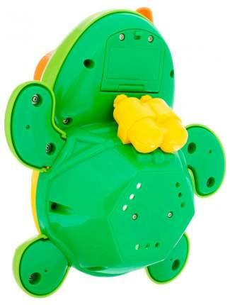Игрушка Vtech Плавающая черепаха (80-113426)