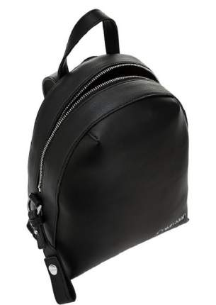 Рюкзак Calvin Klein Jeans K60K6.06105.BDS0 black, 14 л