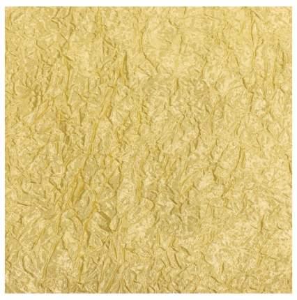 Штора Amore Mio RR 32003-6817 Желтый 200x270 см