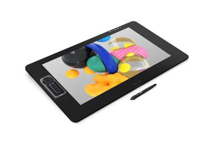 Графический планшет WACOM Cintiq Pro 32 multi-touch