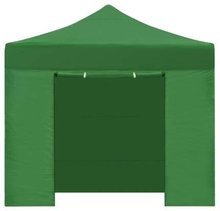 Садовый шатер Helex 4220 200 х 200 см