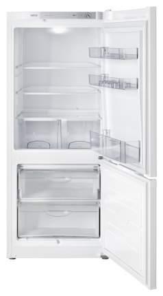 Холодильник ATLANT ХМ-4708-100 White