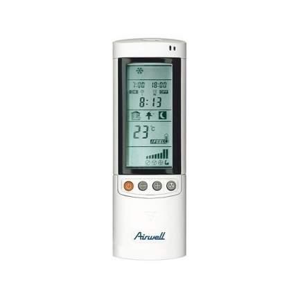Напольно-потолочный кондиционер Airwell FWDB/YMDB 018