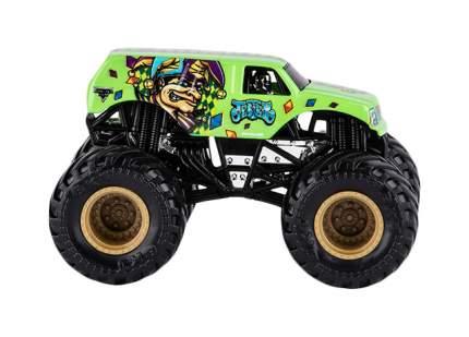 Легковая машина Monster Jam 6044941