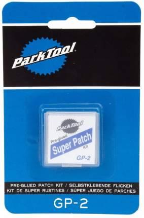 Велосипедная аптечка Parktool Super Patch GP-2 PTLGP-2