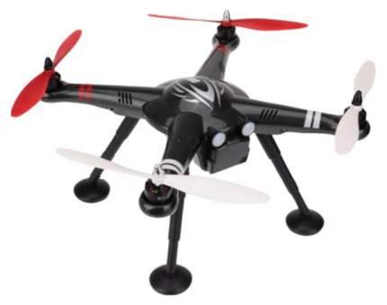Радиоуправляемый квадрокоптер XK Innovations Detect X380-A RTF 2.4G с HD камерой