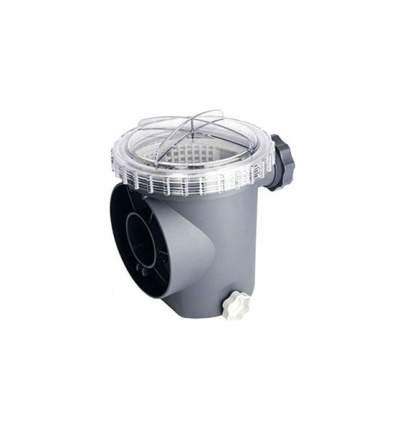Песочный фильтр-насос Intex 28648