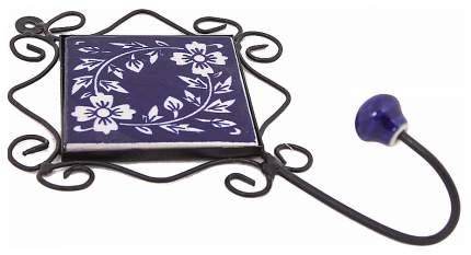 Крючок для одежды Ганг Vincent gng374510