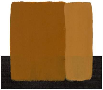 Акриловая краска Maimeri Acrilico M0916102 марс желтый 75 мл