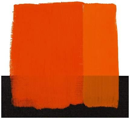 Масляная краска Maimeri Artisti кадмий оранжевый 40 мл