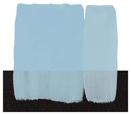 Акриловая краска Maimeri Acrilico M0924405 синий королевский светлый 200 мл