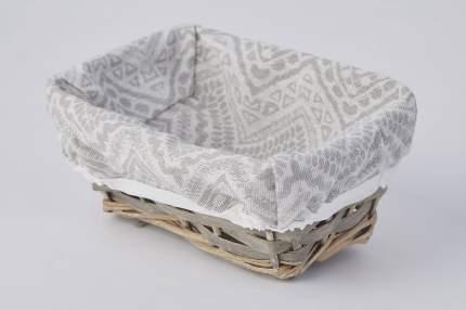 Корзина плетеная Hoff EW8762 S