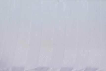 Простыня на резинке estudi blanco Страйп
