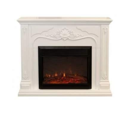 Деревянный портал для камина Real-Flame VICTORIA 26