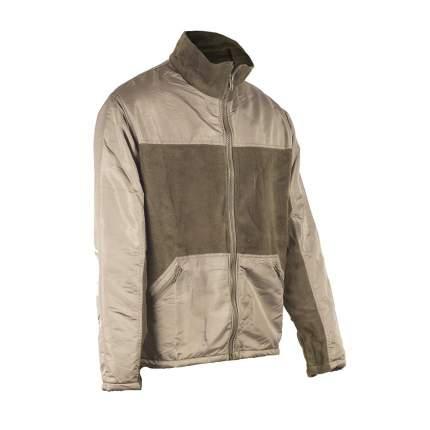 Спортивный костюм Huntsman Пикник-Люкс, хаки, 60-62 RU