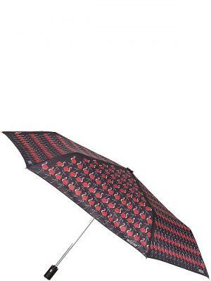 Зонт складной Labbra A3-05-LFN259