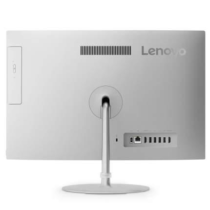 Моноблок Lenovo IdC 520-27ICB/F0DE004QRK