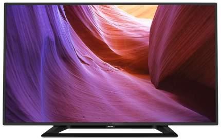 LED Телевизор Full HD Philips 32PFT4100/62