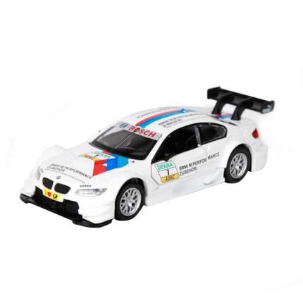 Машинка Технопарк BMW M3 DTM