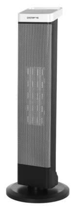Тепловентилятор керамический Polaris PCSH 0520