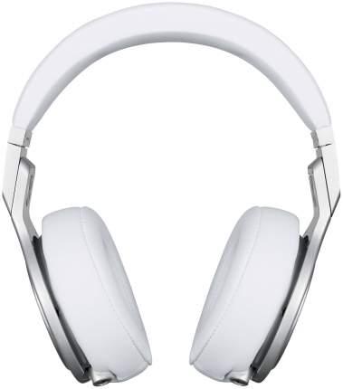 Наушники Beats BT OV PRO White (MH6Q2ZM/A)