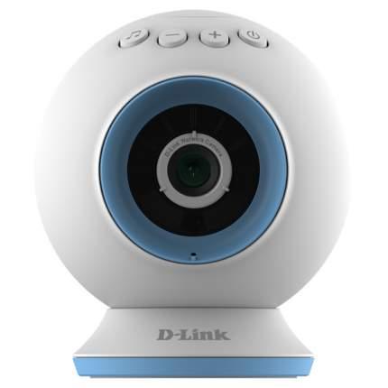 IP-камера D-link DCS-825L/A1A