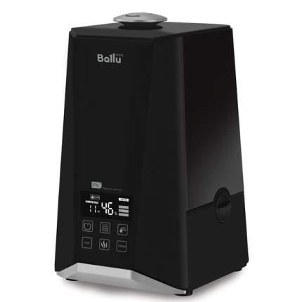 Воздухоувлажнитель Ballu UHB-1000 Black