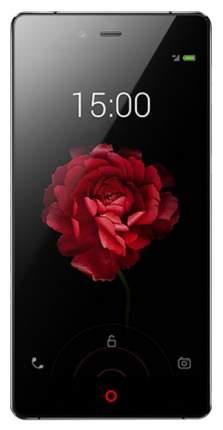 Смартфон Nubia Z9 Max 16Gb Black