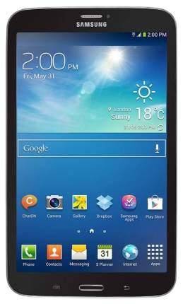 "Планшет Samsung Galaxy Tab 3 8"" 16Gb 3G Black (SM-T311)"