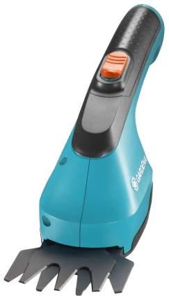Аккумуляторные ножницы с телескопической ручкой Gardena AccuCut Li 09852-33.000.00