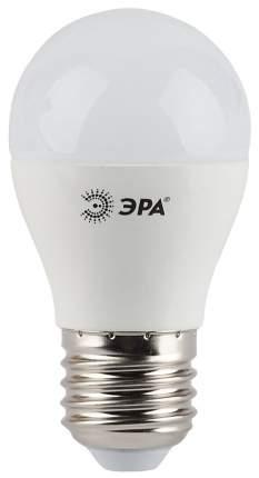 Лампочка ЭРА P45-7w-840-E27