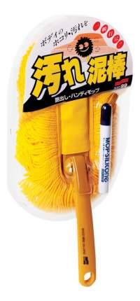 Щетка для мытья Soft99 Handy Mop (4081)