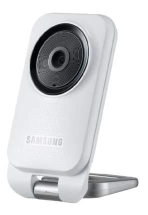 Видеоняня Samsung Wi-Fi SmartCam SNH-C6110BN