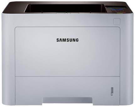 Лазерное МФУ Samsung ProXpress M4020ND