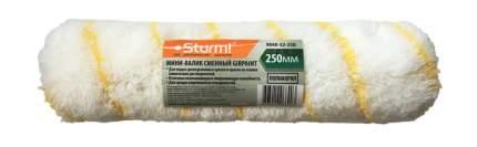 Валик малярный Sturm! 9040-32-250