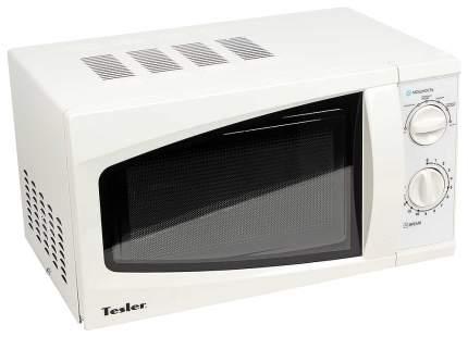 Микроволновая печь соло TESLER MM-1711 white