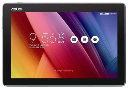 Планшет ASUS ZenPad Z300CNL-6A043A
