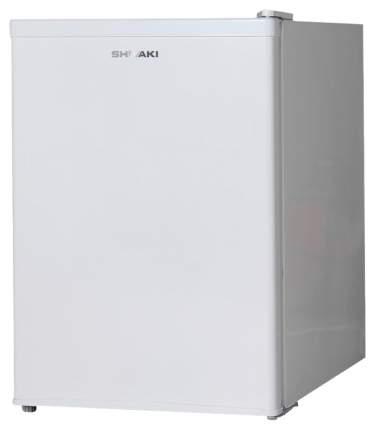 Холодильник SHIVAKI SHRF-75CH White