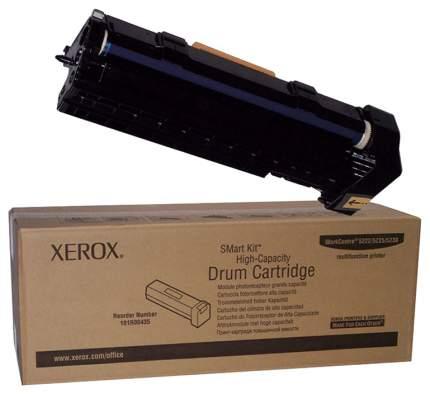Фотобарабан Xerox 101R00435 (Original)