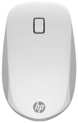 Беспроводная мышка HP Z5000 Silver (E5C13AA)