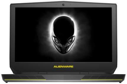 Ноутбук игровой Alienware A15-9785 (A15-9785)