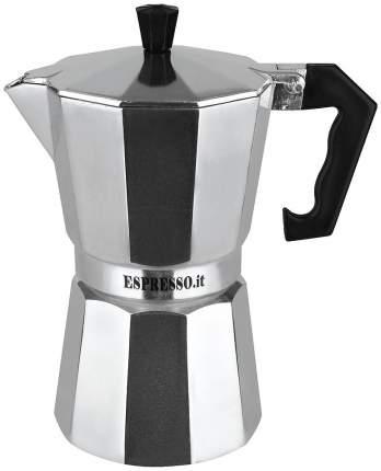 Кофеварка гейзерная GAT PEPITA 104106
