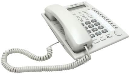 IP-телефон Panasonic KX-T7730RU