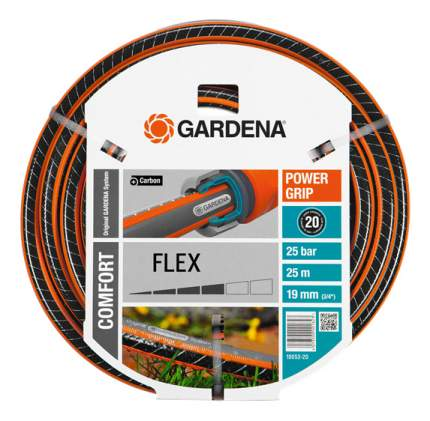 "Шланг для полива Gardena FLEX 3/4"" 18053-20.000.00 25 м"