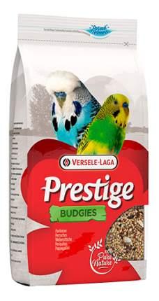 Основной корм Versele-Laga BUDGIES, для волнистых попугаев 1000 г