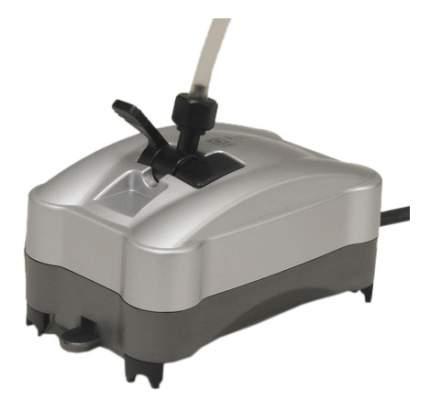 Аквариумный компрессор JBL ProSilent a100, для аквариумов 40-150 литров